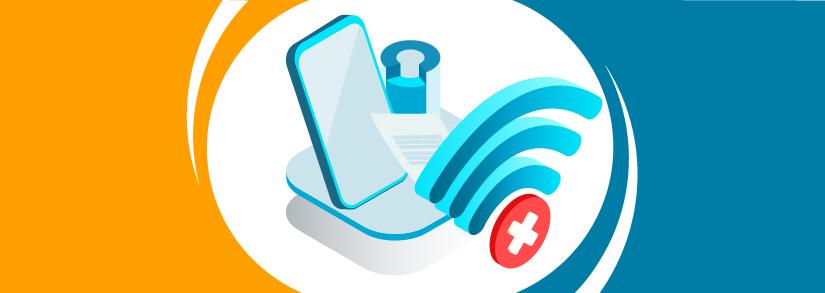 Appeler en suisse : quel forfait mobile utiliser ?