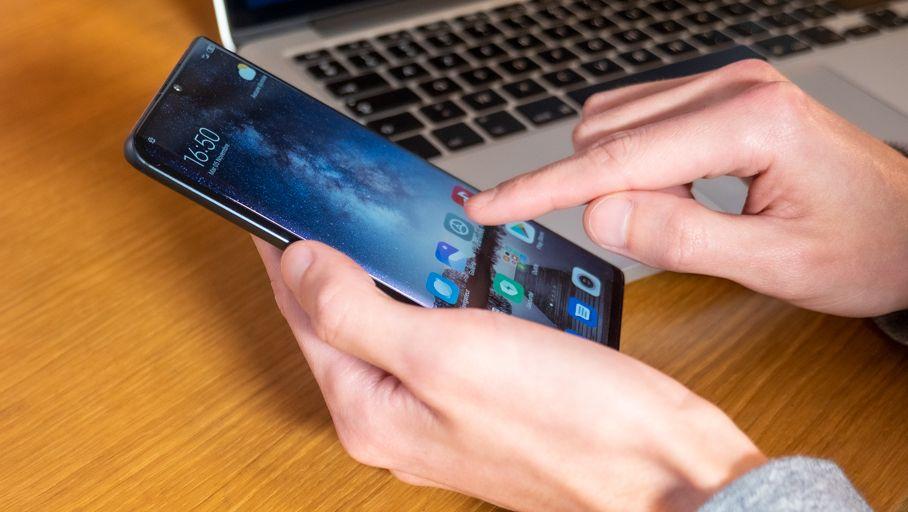 Quel est le meilleur smartphone en 2020?