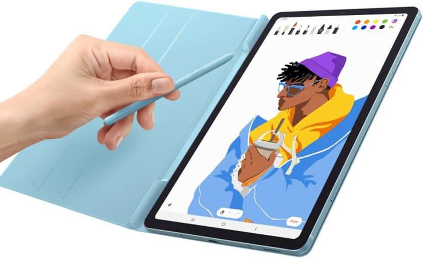 Quelle est l'utilité d'avoir une tablette?