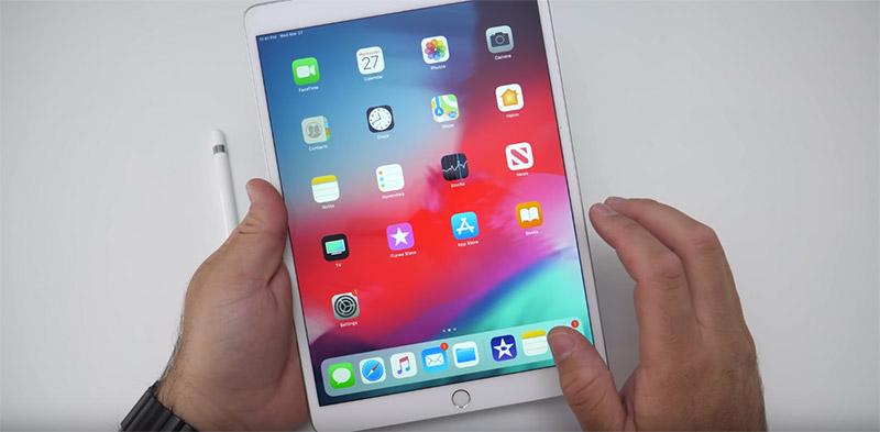 Les meilleures tablettes à acheter en 2020
