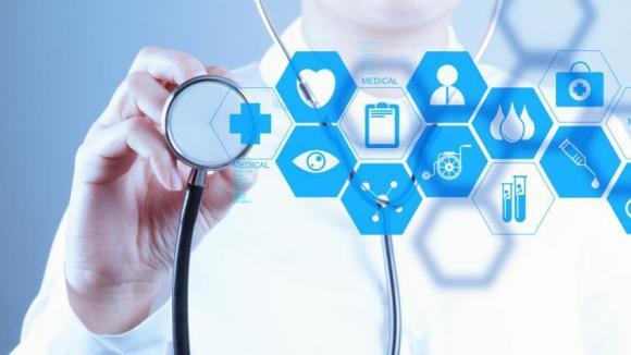 Tops 5 des nouvelles technologies dans le domaine de la santé