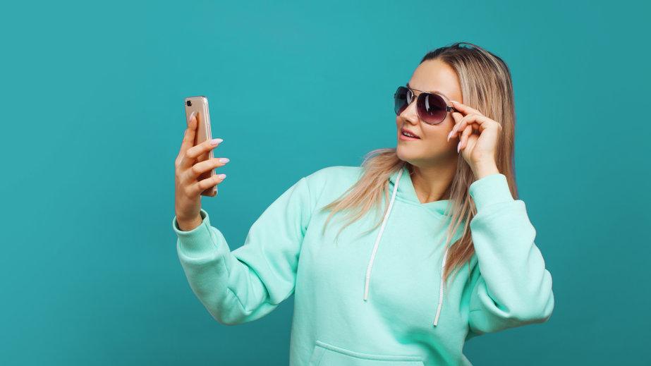 Quel abonnement téléphone fixe choisir?